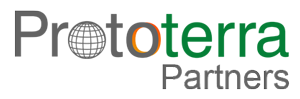 Prototerra Partners